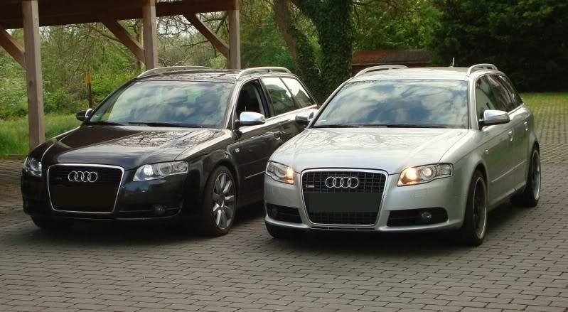 Audi Kodowanie Audi Nowe Funkcje Audi Drl Kodowanie Audi